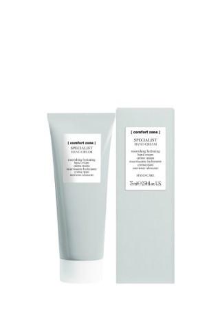 Comfort Zone Body Specialist Hand Cream
