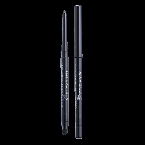Maria Galland 524 Le Crayon Yeux Infini Waterproof