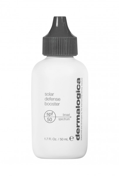 Dermalogica Daily Skin Health Solar Defense Booster SPF 50 - 50 ml