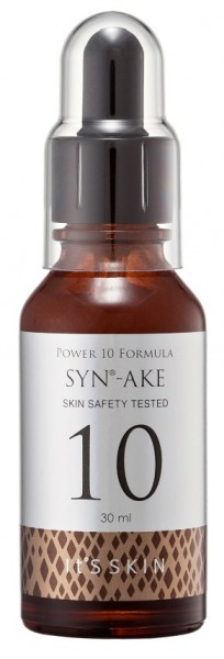 It'S SKIN Power 10 Formula SYN®-AKE 30 ml
