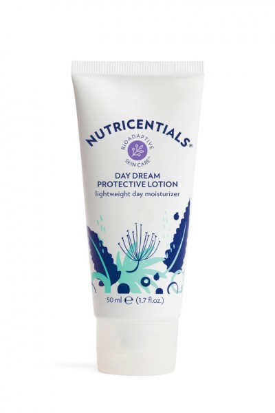 Nu Skin Nutricentials Day Dream Protective Lotion – Lightweight Day Moisturizer SPF 30