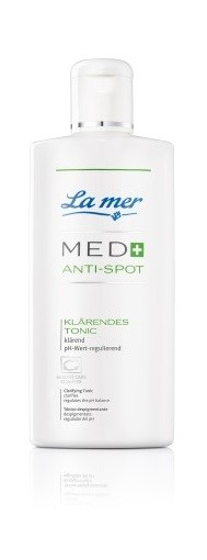 La mer Med+ Anti-Spot Klärendes Tonic