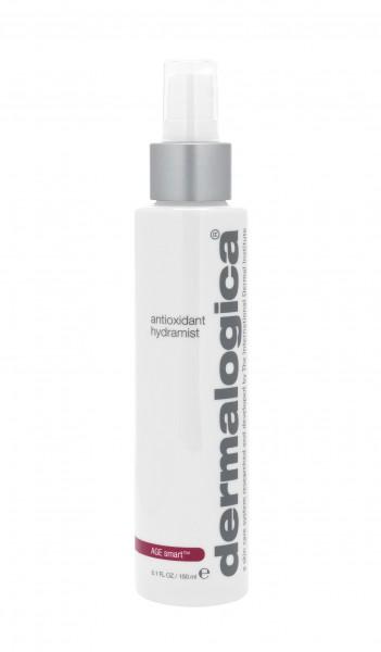 Dermalogica AGE smart Antioxidant HydraMist Gesichtsspray 150 ml
