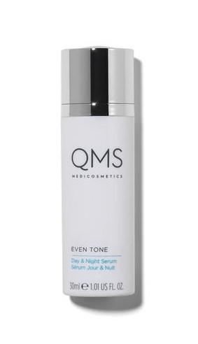 QMS Medicosmetics Even Tone Serum 30 ml