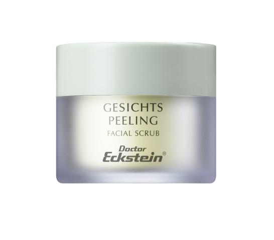 Doctor Eckstein Gesichts Peeling 50 ml