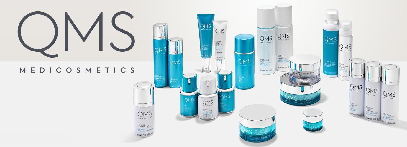 QMS_MEDICOSMETICS_SK_Kosmetik_Shop_Banner_1
