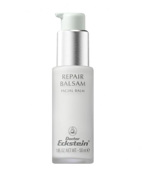 Doctor Eckstein Repair Balsam 50 ml