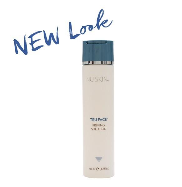 Nu Skin Tru Face Priming Solution 125 ml