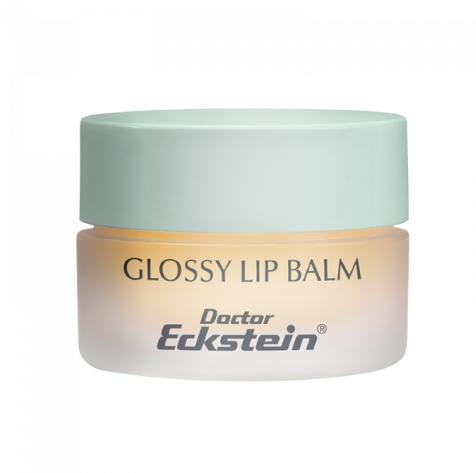Doctor Eckstein Glossy Lip Balm 4.8g