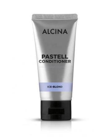 Alcina Pastell Conditioner Ice-Blond 100 ml