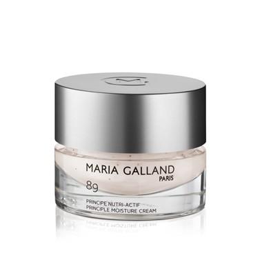 Maria Galland 89 Principe Nutri-Actif 50 ml