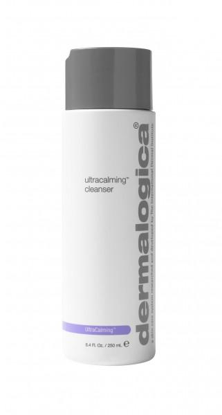 Dermalogica UltraCalming Cleanser Reinigungsgel 250 ml