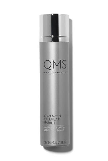 QMS Medicosmetics Advanced Cellular Marine 50 ml