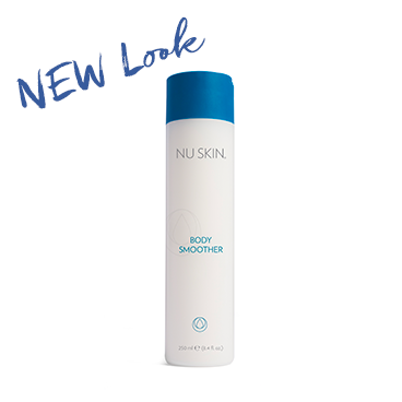 Nu Skin Body Smoother 250 ml