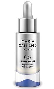 Maria Galland Ultim'Boost 003 Régénération 15 ml