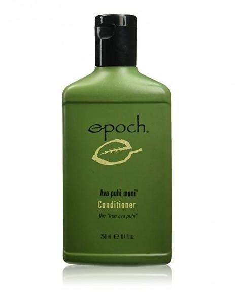 Nu Skin Epoch Ava Puhi Moni Shampoo and Light Conditioner 250 ml