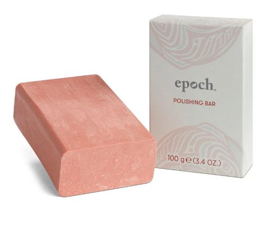 Nu Skin Epoch Polishing Bar 1 Stk.