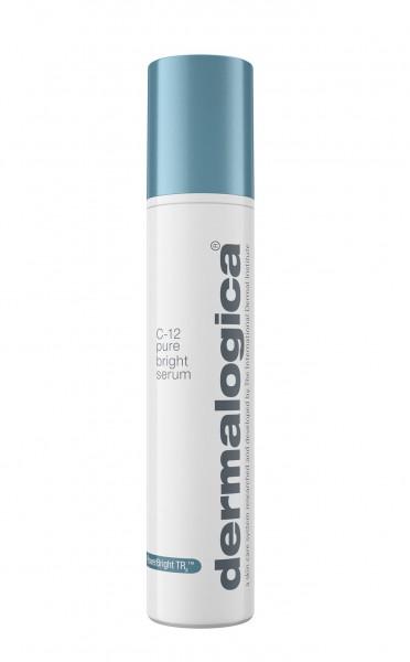 Dermalogica C-12 Pure Bright Serum 50 ml