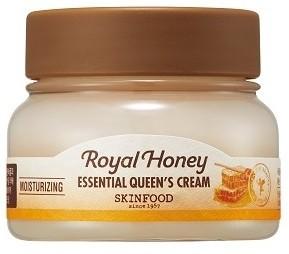 Skinfood Royal Honey Essential Queen´s Cream