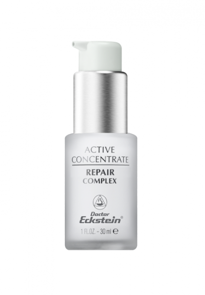 Doctor Eckstein Active Concentrate Repair Complex 30 ml