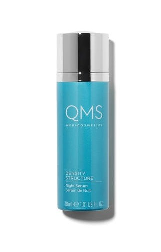 QMS Medicosmetics Density Structure 30 ml