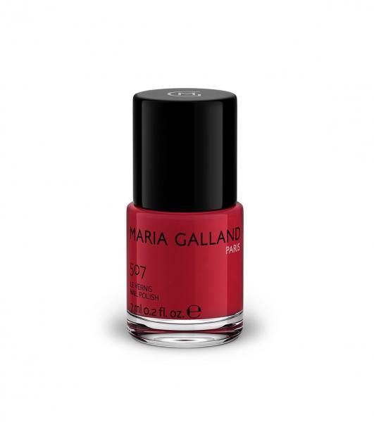 Maria Galland 507 Le Vernise Rose Corail - 06