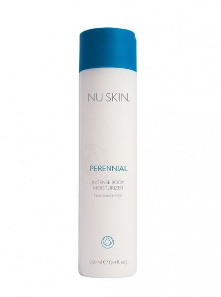 Nu Skin Perennial 250 ml