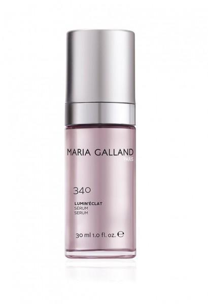 Maria Galland 340 Sérum Lumin'Éclat 30 ml